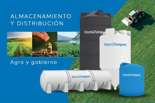 almacenamiento-y-distribucion-agroindustria