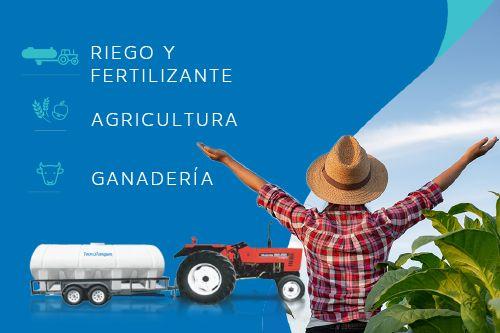 tanques-para-agroindustria