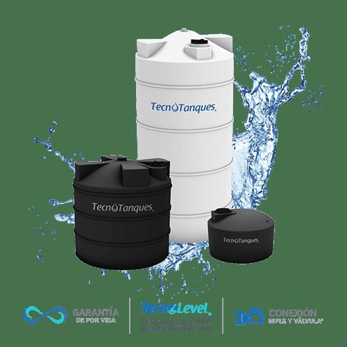 tanques-verticales-para-agua