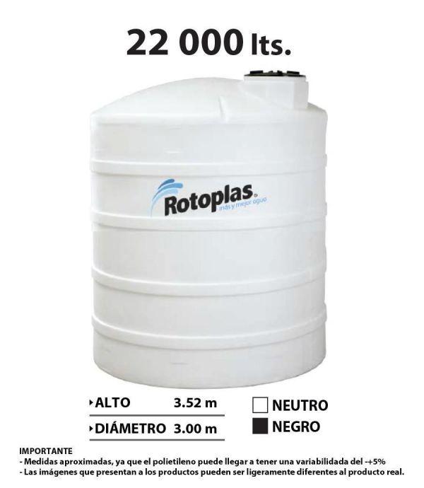 tanque-rotoplas-22000-litros-medidas