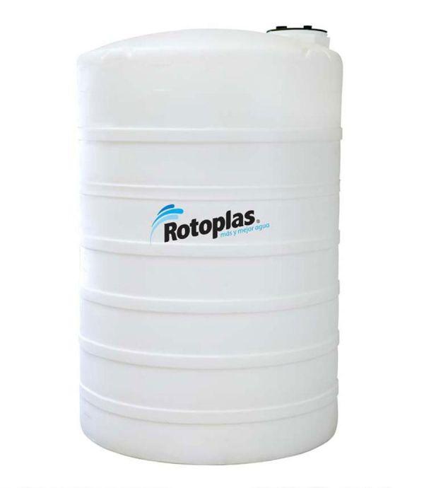 tanque-rotoplas-25000-litros-blanco