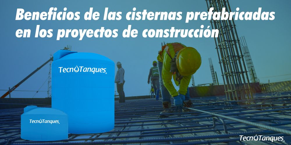 cisternas-para-construccion