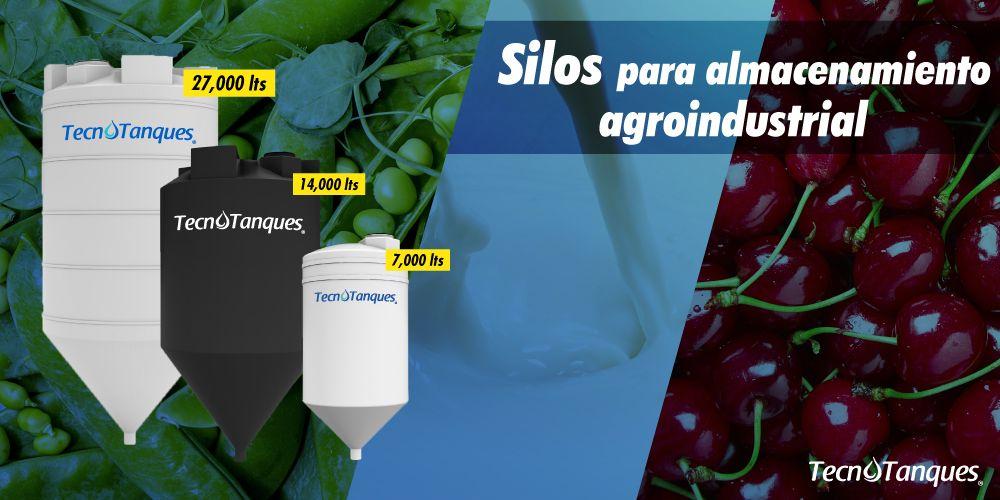 silos-para-almacenamiento-agroindustrial