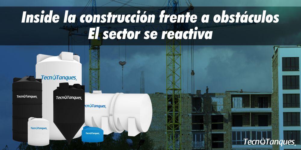 inside-la-construccion-frente-a-obstaculos