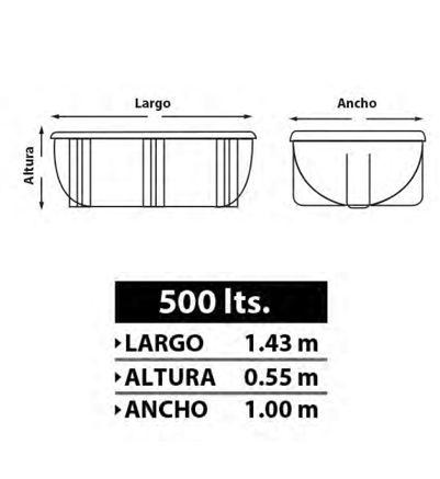 comedero-bebedero-ganado-500-litros