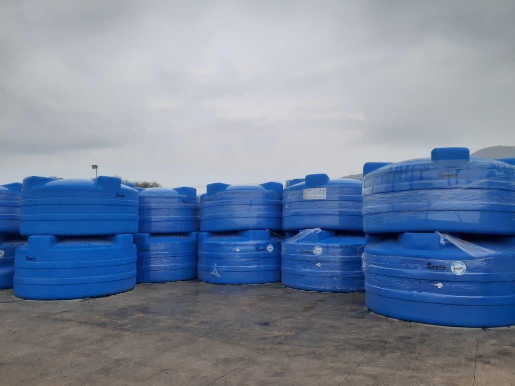cisternas-5000-litros-para-almacenar-agua