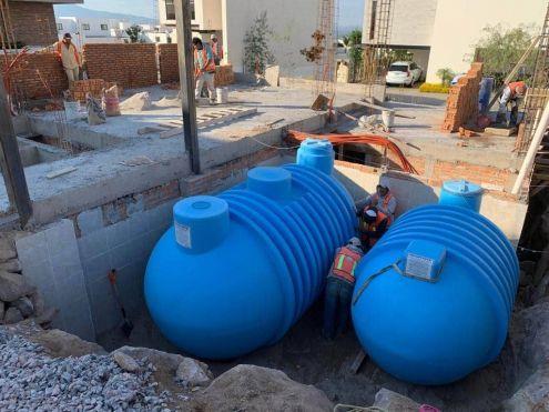 cisterna-para-enterrar