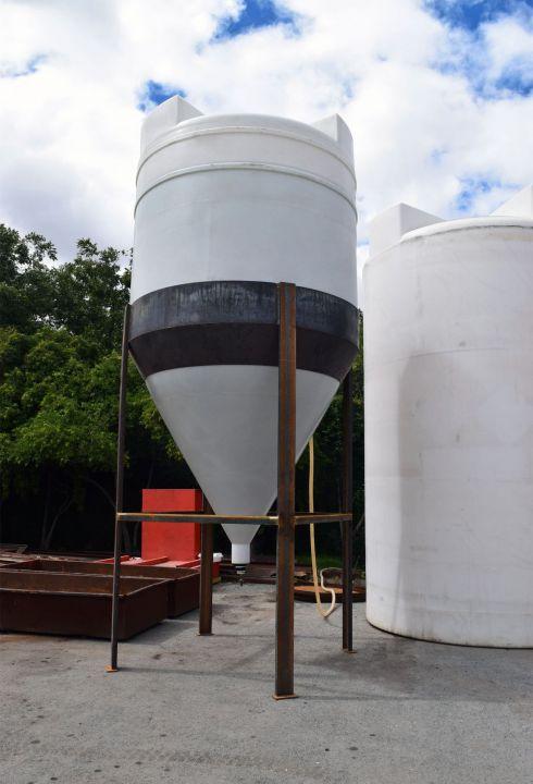 silos-de-maiz
