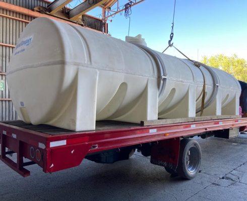 tanques-de-agua-horizontales