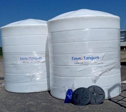 tanques-de-almacenamiento