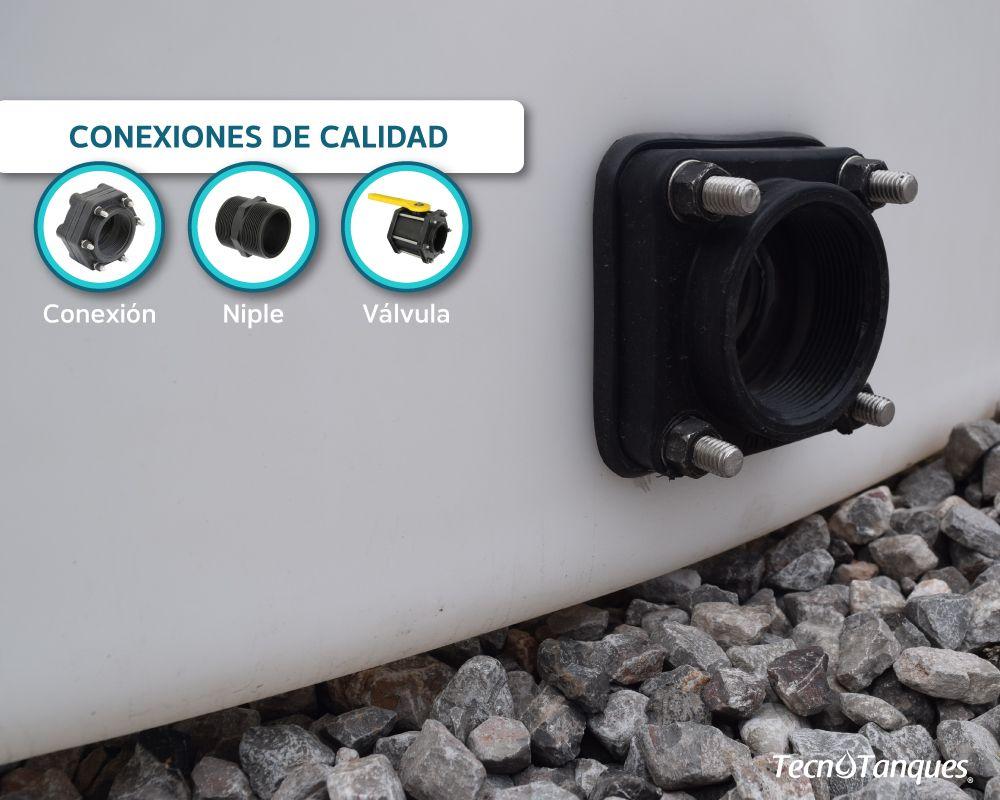 conexiones-tanques-verticales