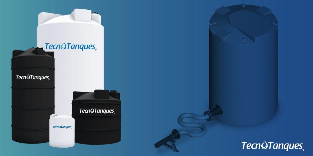 accesorios-para-tanques