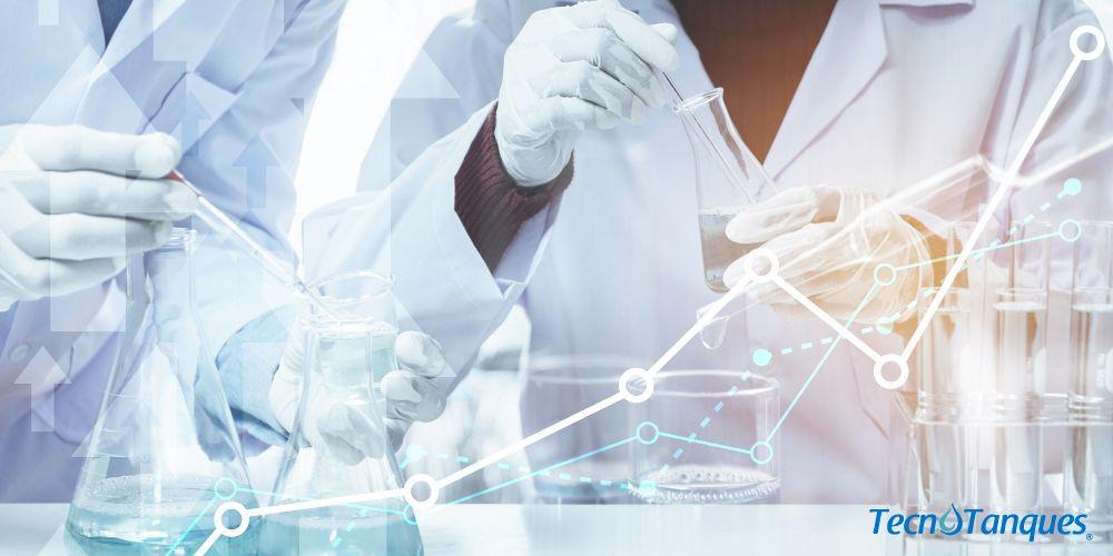 industria-quimica-en-mexico