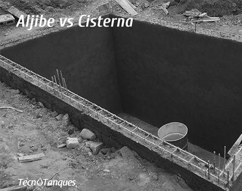 aljive-vs-cisterna