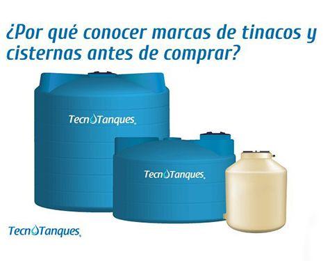 marcas-de-tinacos-y-cisternas