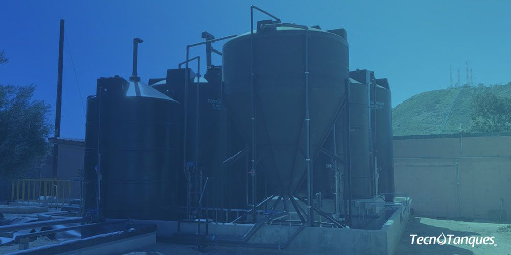 tratamiento-de-aguas-residuales-en-la-industria