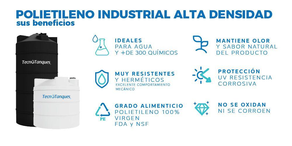 beneficios-polietileno-industrial